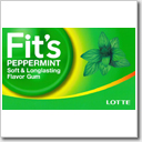 122_lotte_fits_peppermint1