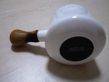 P7050353