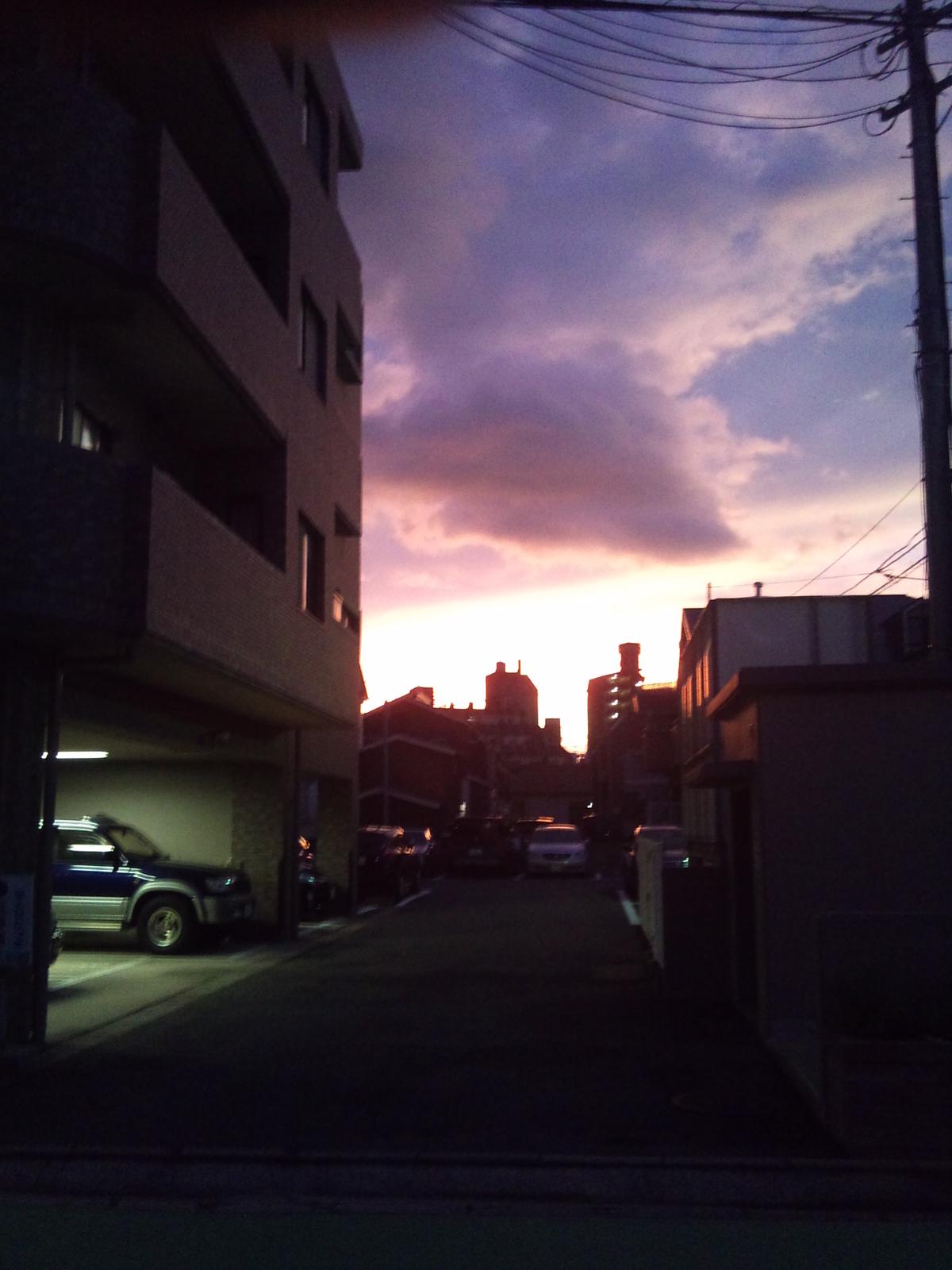 20110718_19_47_14